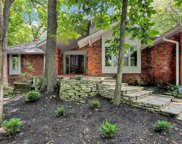 12315 Boothbay, Creve Coeur image