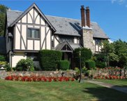 50  Browning Drive, Ossining image