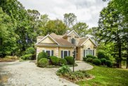 4533 Northampton, Flowery Branch image