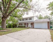 6812 Northwest Drive, Windsor Heights image