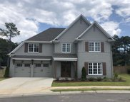 3336 South Bend Cir, Vestavia Hills image
