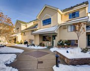 7605 Edinborough Way Unit ##6317, Edina image