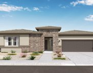 14122 W Smoketree Drive, Surprise image