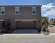 4564 TOWNWALL Street, North Las Vegas image