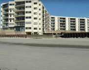 2700 Atlantic Avenue Unit #512, Longport image