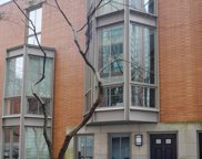 414 East North Water Street, Chicago image