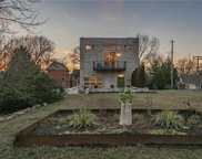 1610 Summit Street, Kansas City image
