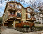 1518 NW 57th St Unit A, Seattle image