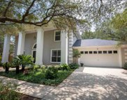 8 Fairpoint Pl, Gulf Breeze image