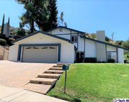 7340 Alpine Way Way, Tujunga image
