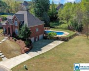 1022 Eagle Valley Dr, Birmingham image