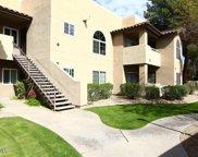 9450 E Becker Lane Unit #1019, Scottsdale image