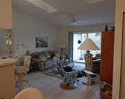 2502 Anchorage Cove Unit #C-3, Port Saint Lucie image