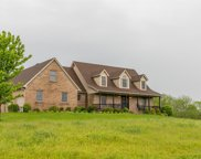 5862 Cedarcreek Lane, Lexington image