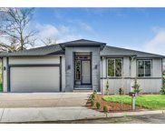 17624 SE ROSE  ST, Milwaukie image
