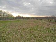 TBD Hwy 42, Ellison Bay image
