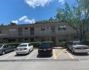 481 Nw 76th Ave Unit #106, Margate image