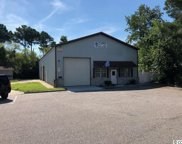 2159 Highway 544, Conway image