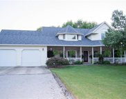 1315 Antler Drive, Troy image