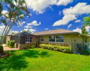4345 S Canal CIR, North Fort Myers image