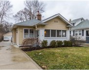 5648 Guilford  Avenue, Indianapolis image