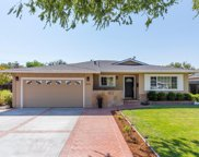 2125 Abbey Ln, Campbell image