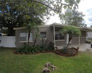 117 Country Club Drive, Sanford image