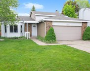 2543 Mapleview Court Se, Kentwood image