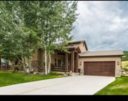 1232 W Ranch  Cir, Midway image