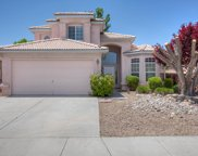 4128 Rancho Largo Road NW, Albuquerque image