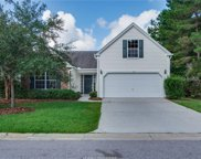 157 Pickett Creek Lane, Bluffton image