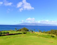 205 Plantation Club, Maui image