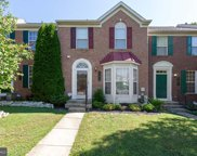 12904 Big Horn   Drive, Silver Spring image