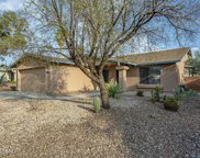 4667 W Bayberry, Tucson image