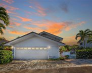 7425 Mokuhano Place, Honolulu image