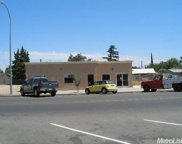 6944  Winton Way, Winton image