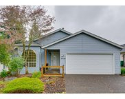 3106 SE 157TH  AVE, Vancouver image