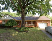 924 Grandy Drive, South Chesapeake image