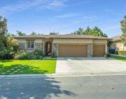4925 Pelican Hill, Bakersfield image