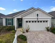 1730 Blissful Drive, Kissimmee image