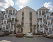 305 Shelby Lawson Dr. Unit 102, Myrtle Beach image
