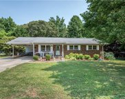 8524  Willhill Road, Mint Hill image