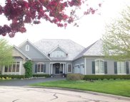 6303 Holly Road, Libertyville image