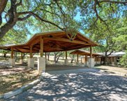 24151 Ranch Road 12, Dripping Springs image