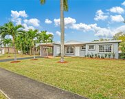 6127 Nw 18th Ct, Margate image