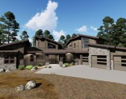 2717 E Byrds View Drive, Flagstaff image