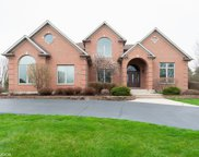 6108 Whiting Drive, Mchenry image