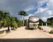637 Barracuda BEND, Fort Myers Beach image