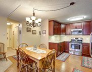 645 South Alton Way Unit 10A, Denver image