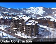 7697 Village Way Unit 303, Park City image
